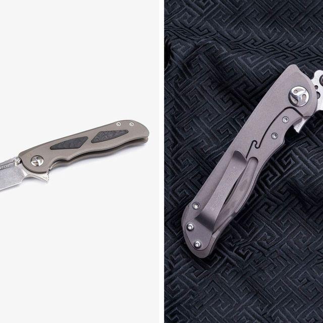 Real-Steel-USA-Harrier-Knife-gear-patrol-lead-full