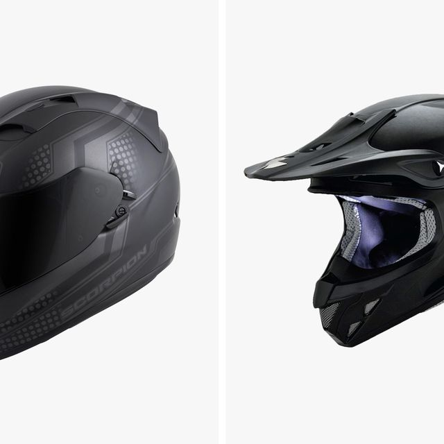 RevZilla-Motorcycle-Helmut-Sale-gear-patrol-full-lead