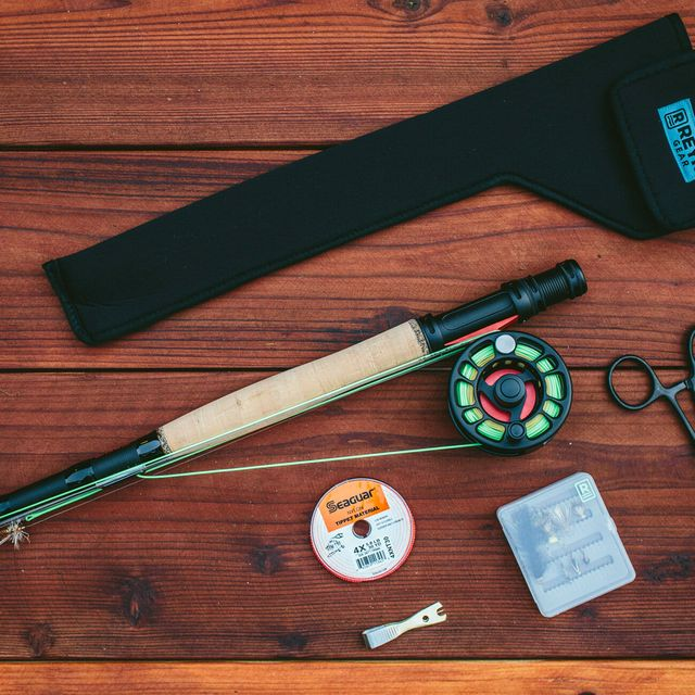 Reyr-Gear-Fly-Fishing-Rod-gear-patrol-lead-full
