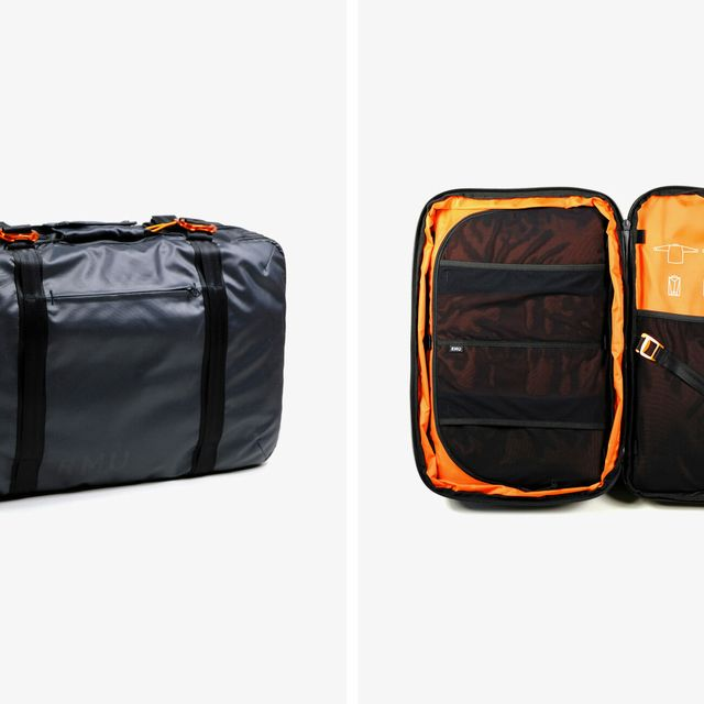 Rocky-Mountain-Underground-Bag-gear-patrol-full-lead