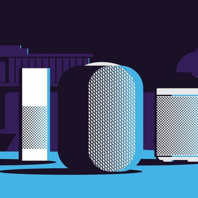 Smart-Speaker-Report-Gear-Patrol-Lead-Full