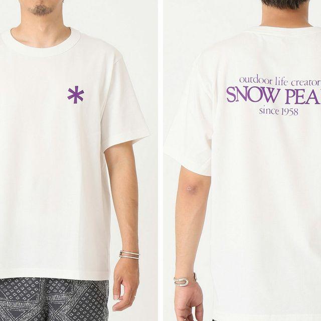 Snow-Peak-T-Shirt-gear-patrol-full-lead