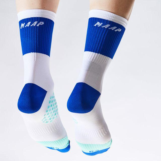 Sock-Doping-Gear-Patrol-Lead-Full-