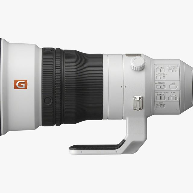 Sony-Fe-400mm-G-Master-gear-patrol-full-lead