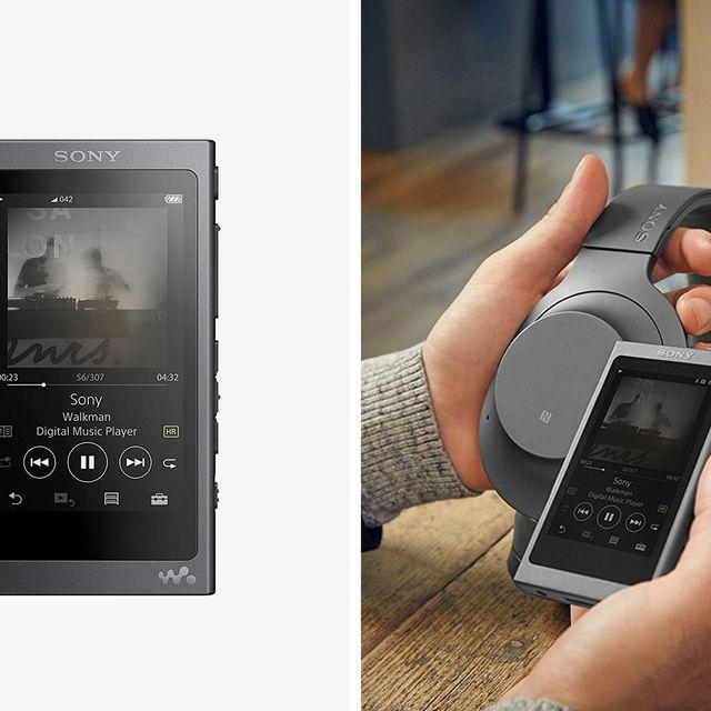 Sony-NW-A45-B-Walkman-gear-patrol-lead-full
