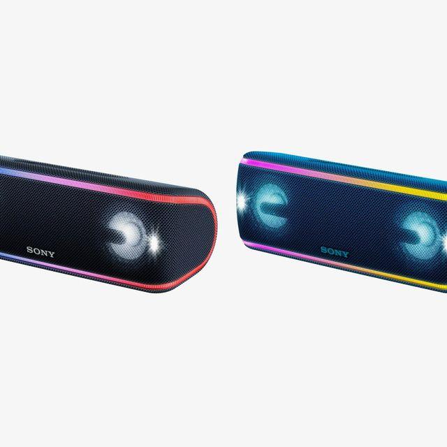 Sony-SRS-XB41-Speaker-Deal-gear-patol-lead-full