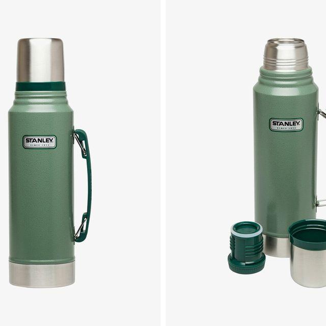Stanley-Hammertone-Vacuum-Bottle-1-1QT-gear-patrol-lead-full