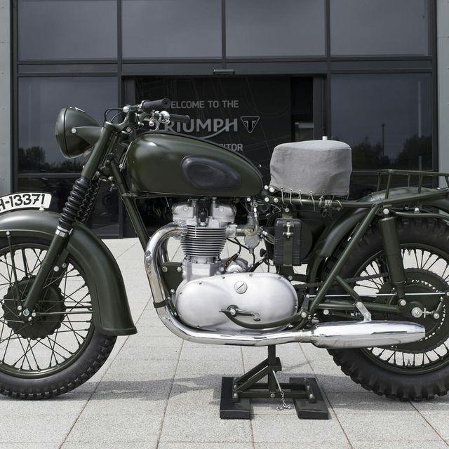 Steve-McQueen-Great-Escape-Motorcycle-gear-patrol-full-lead