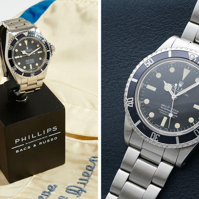 Steve-McQueen-Rolex-Submariner-Auction-gear-patrol-lead-full
