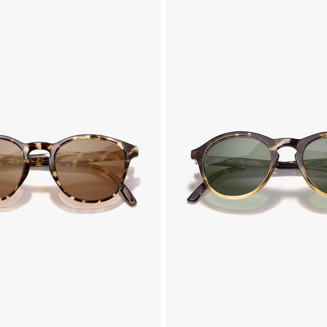 Sunski-Sunglasses-Deal-gear-patrol-lead-feature