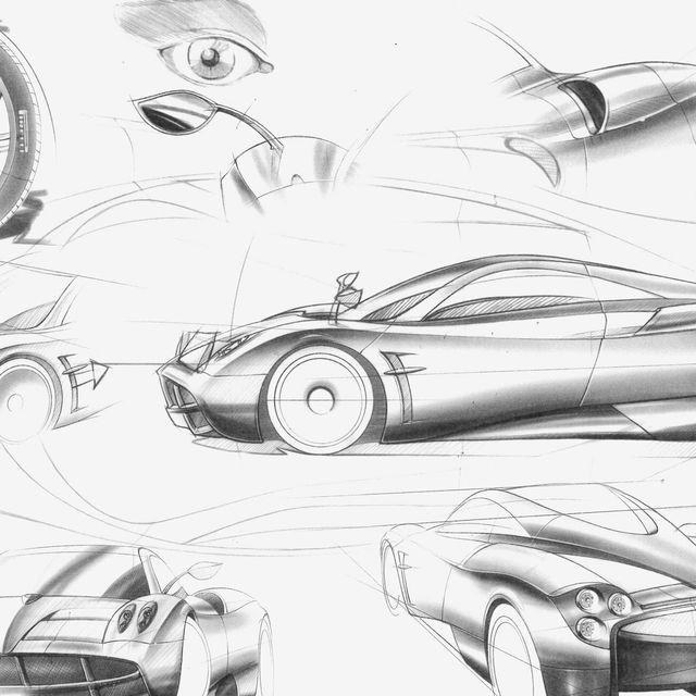 Supercar-Tech-Gear-Patrol-Lead-Full
