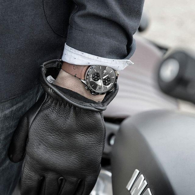 TIG-gear-patrol-Baume-n-Mercier-full-lead