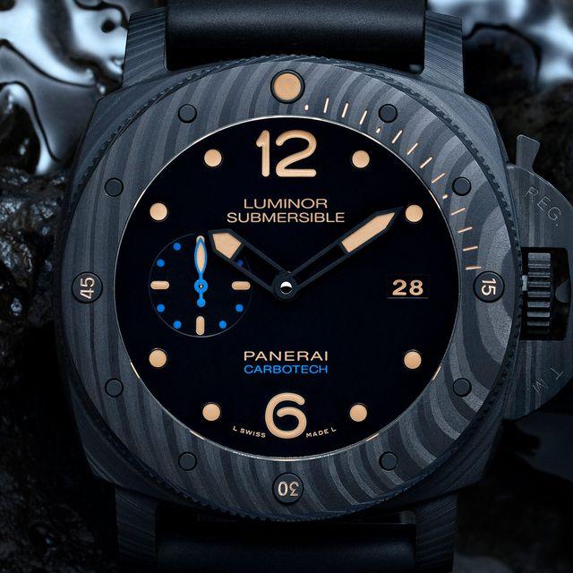 TIG-gear-patrol-panerai-full-lead-4
