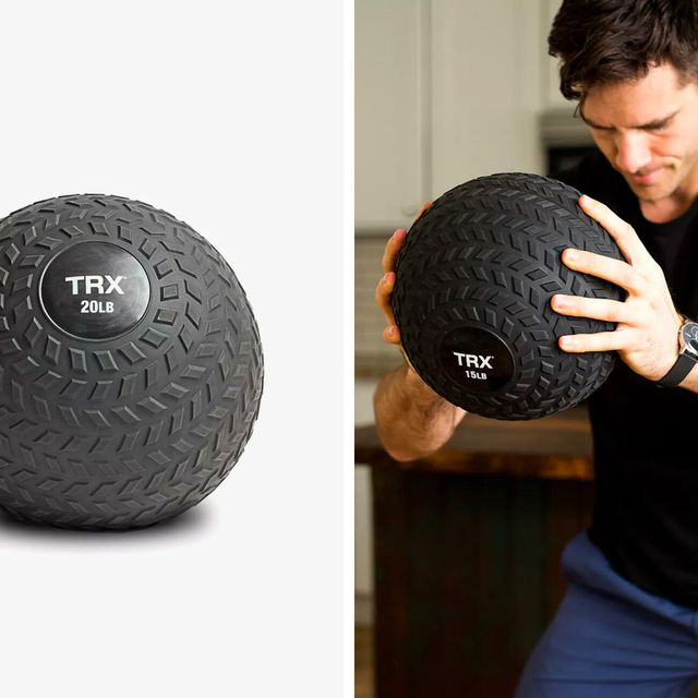 TRX-Medicine-Balls-gear-patrol-full-lead