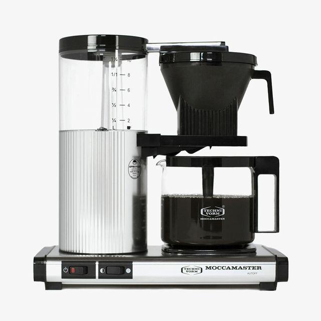 Technivorm-Moccamaster-CDG-Coffee-Maker-gear-patrol-lead-full