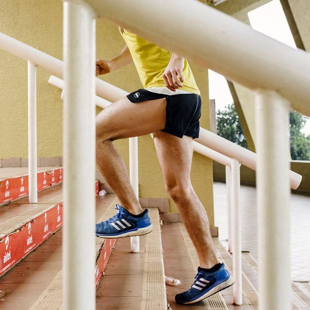 The-16-Best-Running-Shorts-of-2018-for-Every-Type-of-Runner-gear-patrol-full-lead