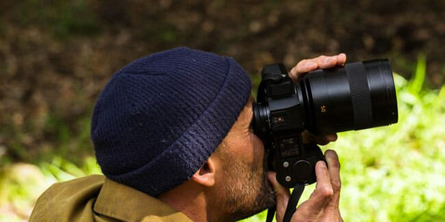 The 17 Best Outdoor Photography Accessories According To The Pros
