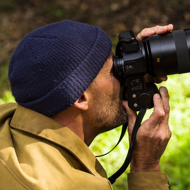 The-17-Best-Outdoor-Photography-Accessories-gear-patrol-full-lead