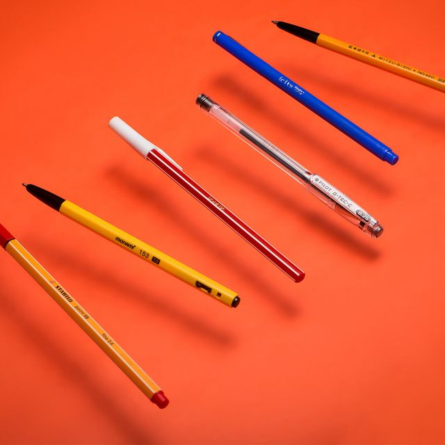 The-Best-Everyday-Pens-You-Can-Afford-to-Lose-gear-patrol-full-lead
