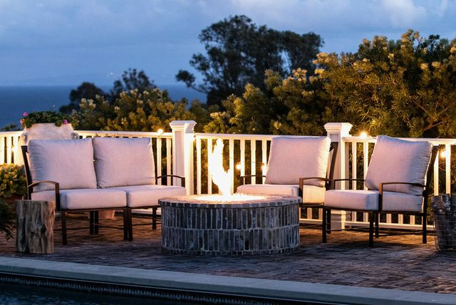 Today S Best Deals 33 Off Your New, Best Outdoor Patio Furniture On A Budget