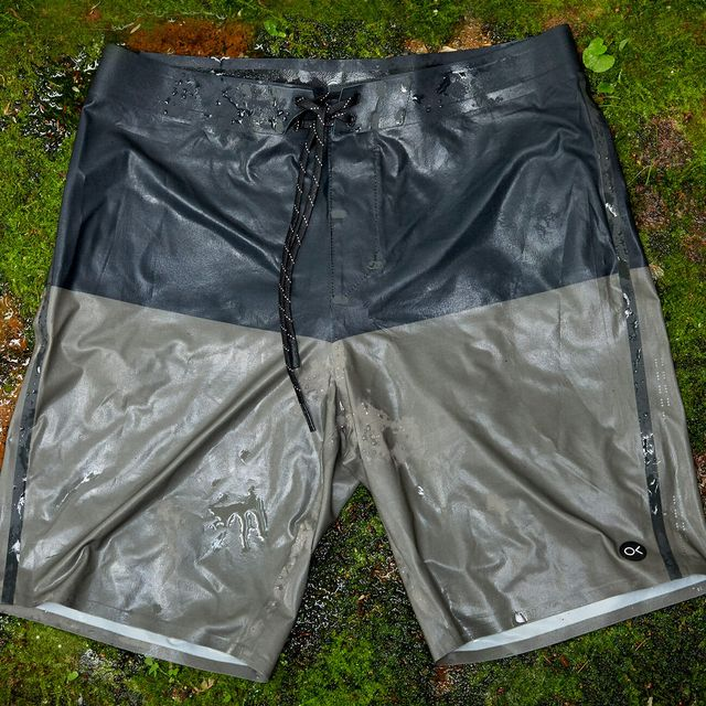 The-Best-Performance-Driven-Boardshorts-for-Your-Money-gear-patrol-full-lead