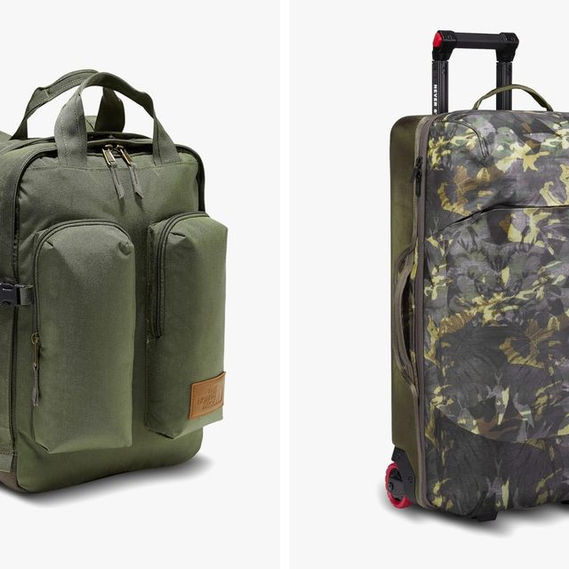 The-North-Face-Bag-and-Luggage-Deal-gear-patrol-lead-full
