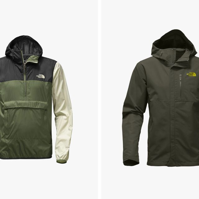 The-North-Face-Deal-gear-patrol-lead-full