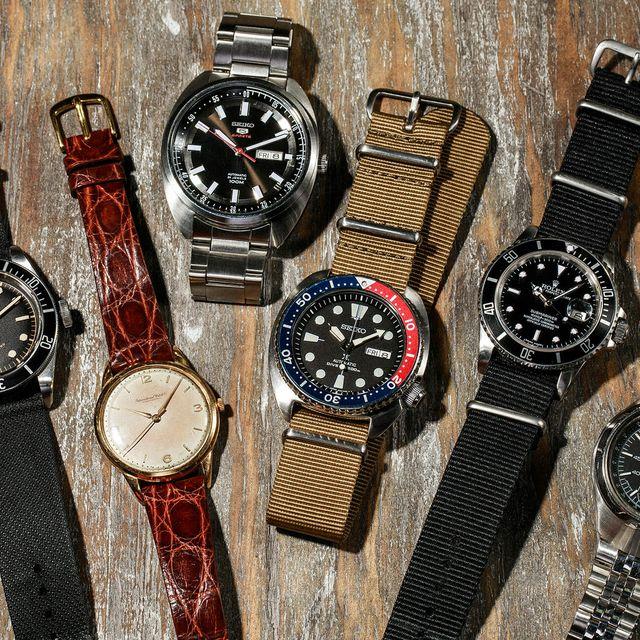The-Watches-of-Gear-Patrol-gear-patrol-lead-full