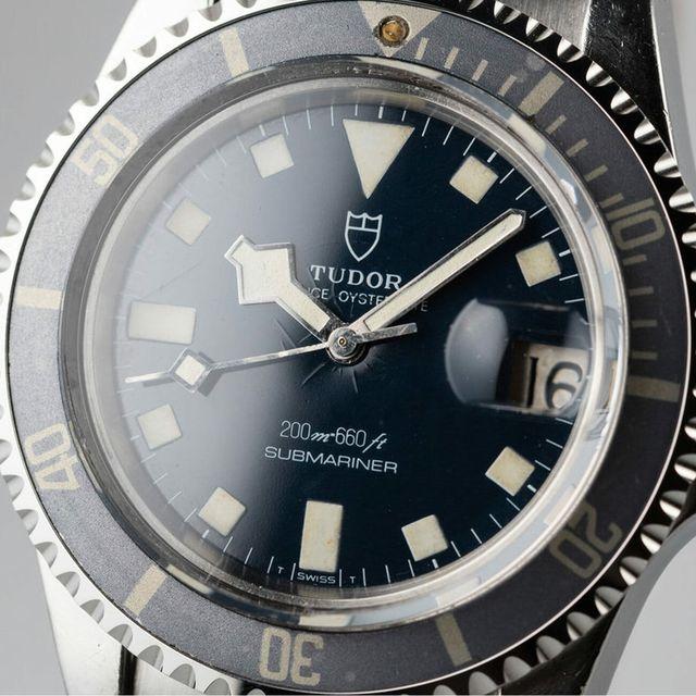 Three-Vintage-Blue-Dial-Watches-gear-patrol-lead-full