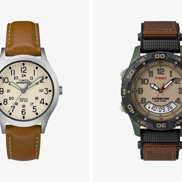 Timex-Deal-gear-patrol-lead-full