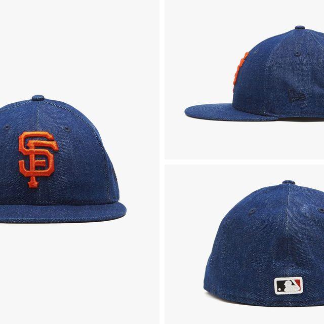 Todd-Snyder-Cone-Mill-Baseball-Caps-gear-patrol-full-lead