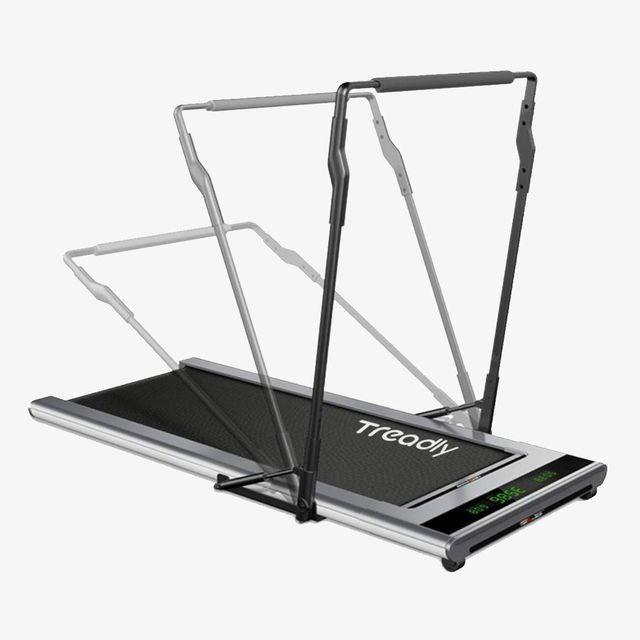 Treadly-Mini-Treadmill-gear-patrol-lead-full