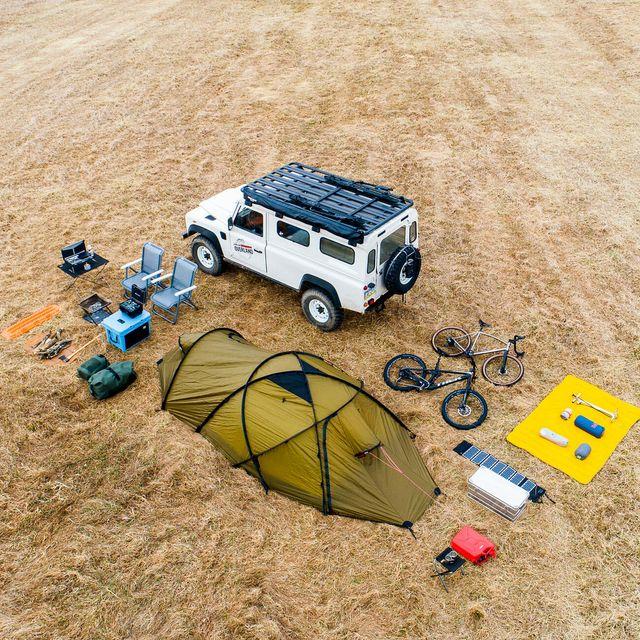 Ultimate-Overlanding-Kit-Gear-Patrol-Lead-Full
