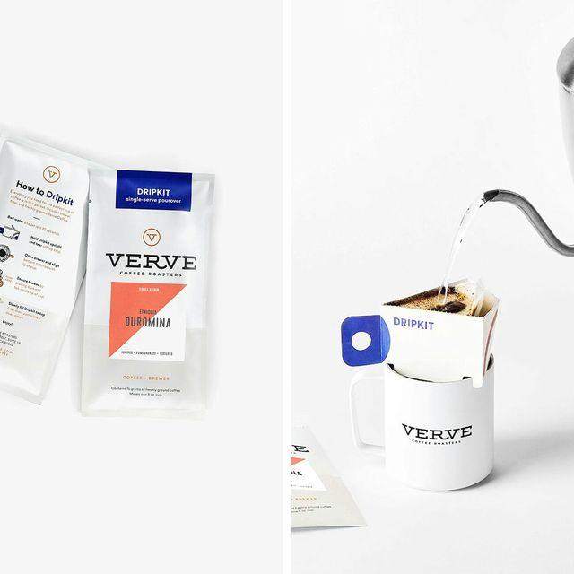Verve-Drip-Kit-gear-patrol-full-lead
