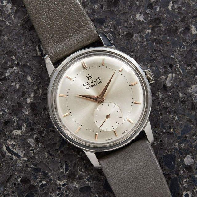 Vintage-Watches-0629-Gear-Patrol-Lead-Full