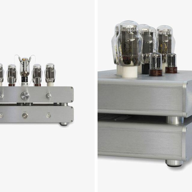 WOO-3ES-Electrostatic-Headphone-Amplifier-gear-patrol-lead-full