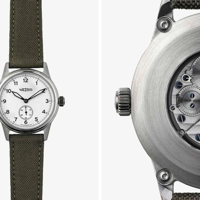 Weiss-38mm-Standard-Issue-Field-Watch-gear-patrol-lead-full