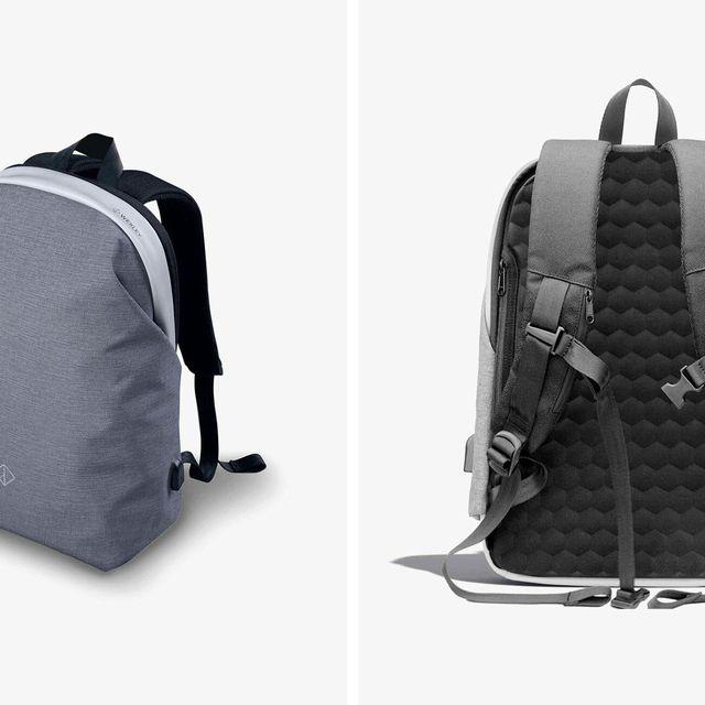 Wexley-Backpacks-gear-patrol-full-lead