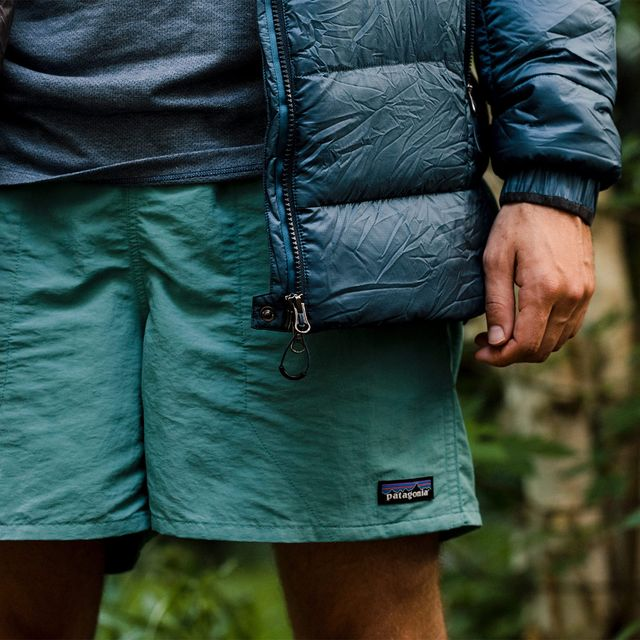 Why-You-Need-an-Insulated-Jacket-in-the-Summer-gear-patrol-full-lead