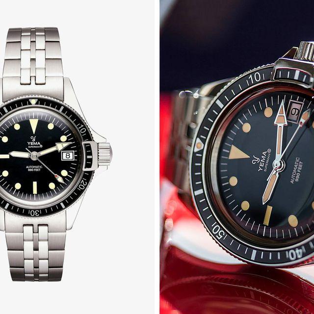 YEMA-Superman-Heritage-Dive-Watch-gear-patrol-lead-full