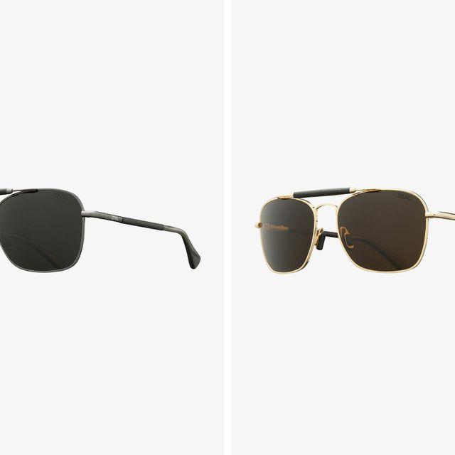 Zeal-Draper-Sunglasses-Deal-gear-patrol-lead-full