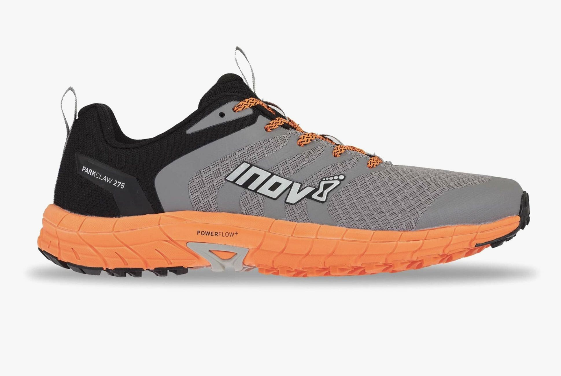 The 12 Best Trail Running Shoes of 2018