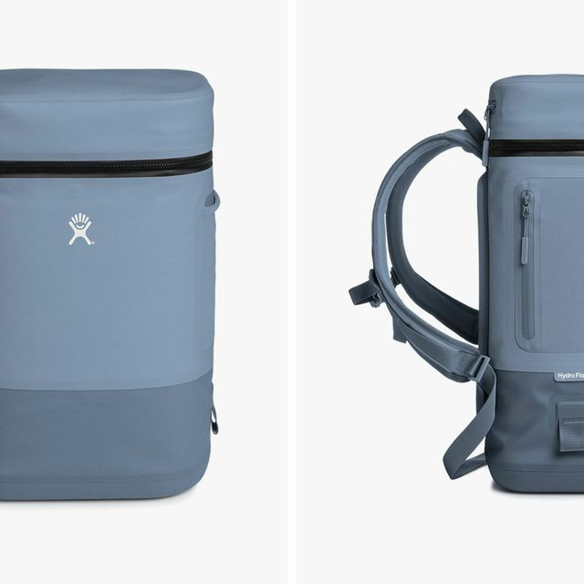 hydro-flask-cooler-gear-patrol-full-lead