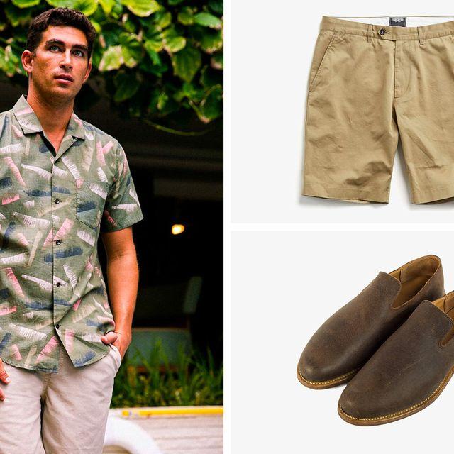 summer-patterned-shirts-gear-patrol-full-lead
