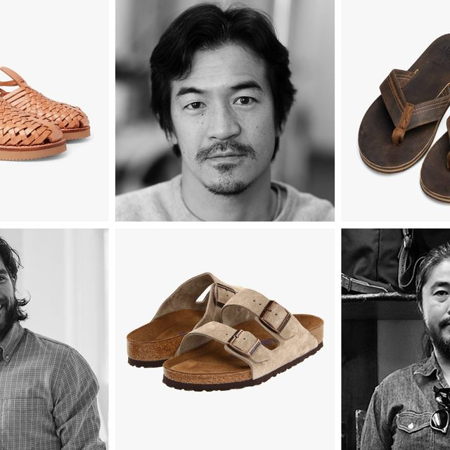 summer-sandals-from-experts-gear-patrol-full-lead