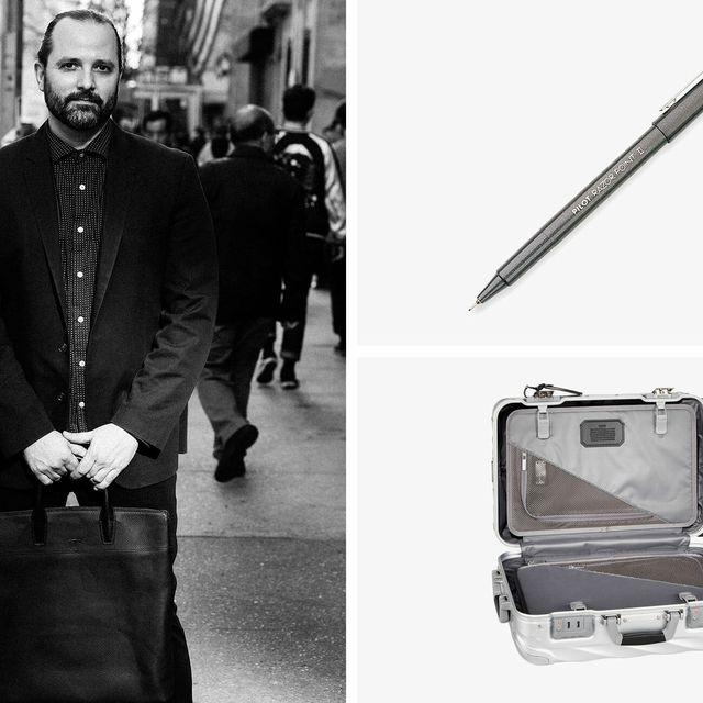 tumi-designer-essentials-gear-patrol-full-lead