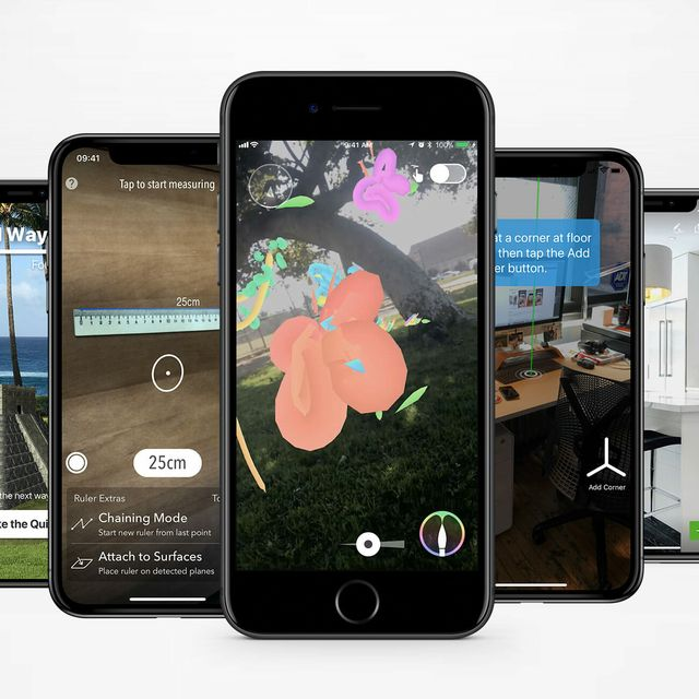 12-Best-iPhone-and-iPad-Apps-That-Are-Changing-the-Way-We-Interact-With-the-World-gear-patrol-full-lead