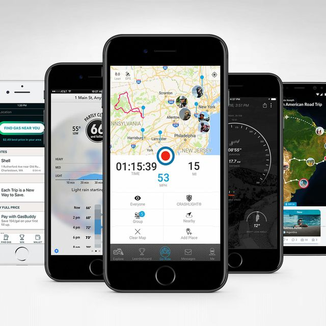 5-Essential-Apps-for-Every-Motorcycle-Rider-gear-patrol-full-lead