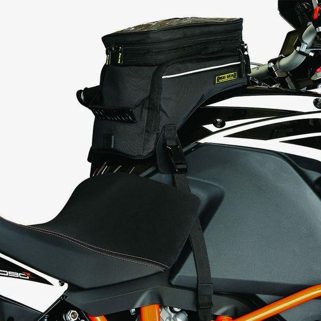 ADV-Moto-Bags-gear-patrol-lead-full