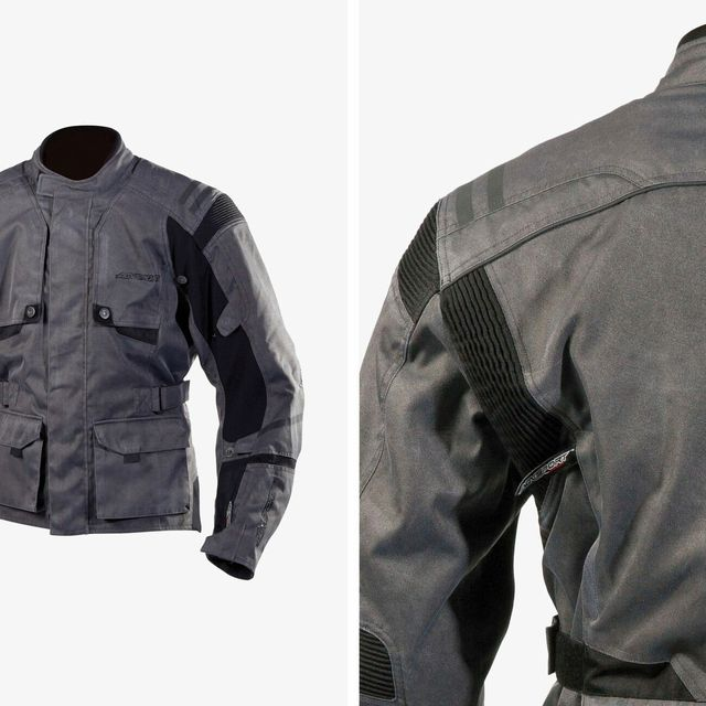 AGV-Sport-Sareno-Jacket-gear-patrol-2-full-lead